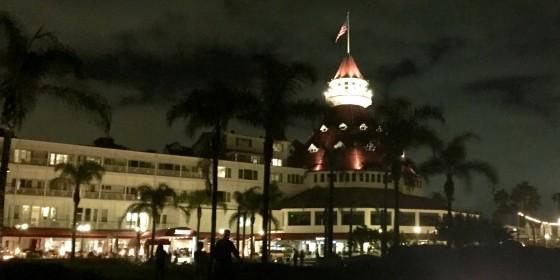 Hotel Del Coronado Roast 3 560x280