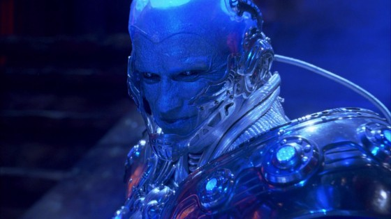 Mr.Freeze 560x315