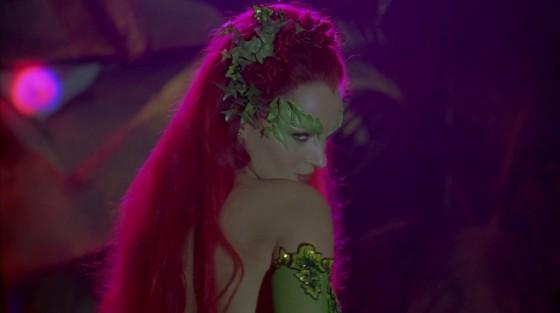 Poison Ivy 560x313