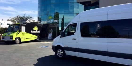 San Diego Brewery Tour 1 560x280