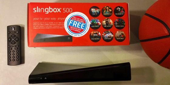 Slingbox Box 560x280