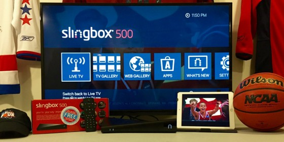 Slingbox Feature 1 1 560x280