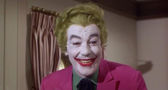 The Joker 1966 560x301