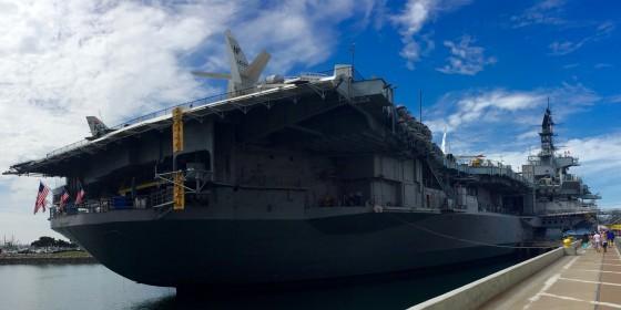 USS Midway 1 560x280