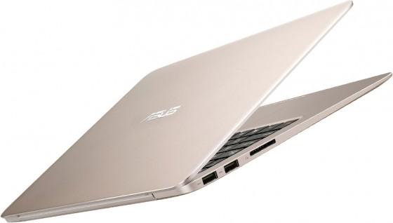 Asus ZenBook UX305 560x318