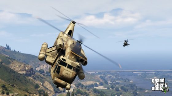 Attack Chopper 650x365 560x314