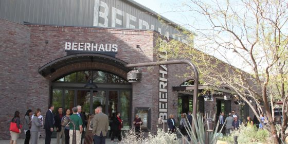 Beerhaus Vegas 1 560x280