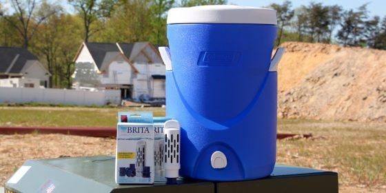 Brita Jug Cooler Filter 3 560x280