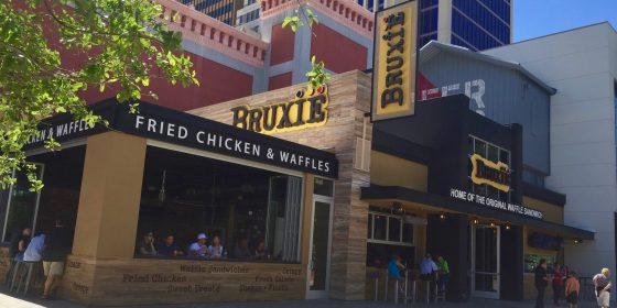 Bruxie Vegas 5 560x280