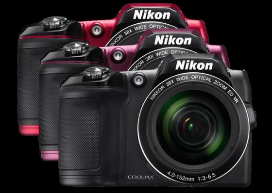 Nikon Coolpix L840 e1465789430690 560x398