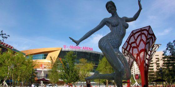 T Mobile Arena Park 560x280