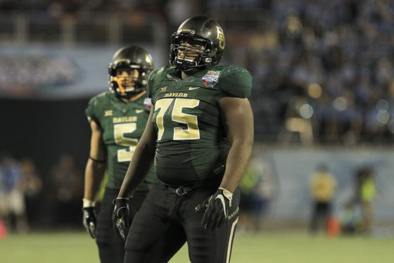 andrew billings 560x374
