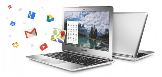 chromebooks apps flyout 1 560x266