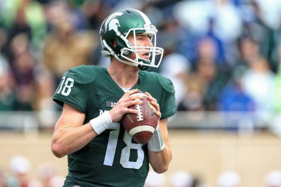 connor cook 560x373