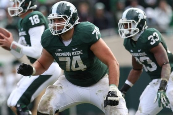 jack conklin 560x374