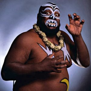 Surprising Real Stories Behind Eight Classic Wrestlers