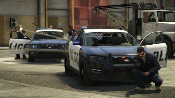 police gta 560x316