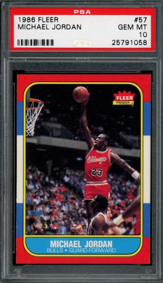 13 MJ 560x972