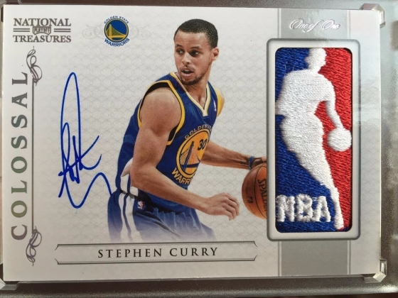 14 Curry 560x420