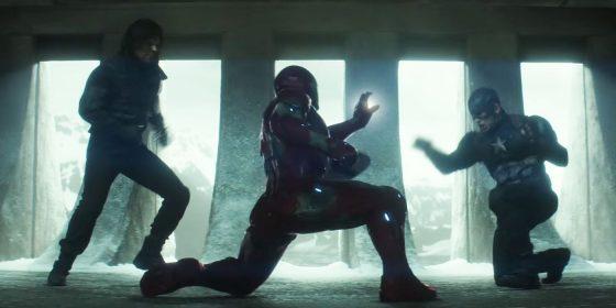 1401x788 Captain America Trailer e1462509192429 560x280