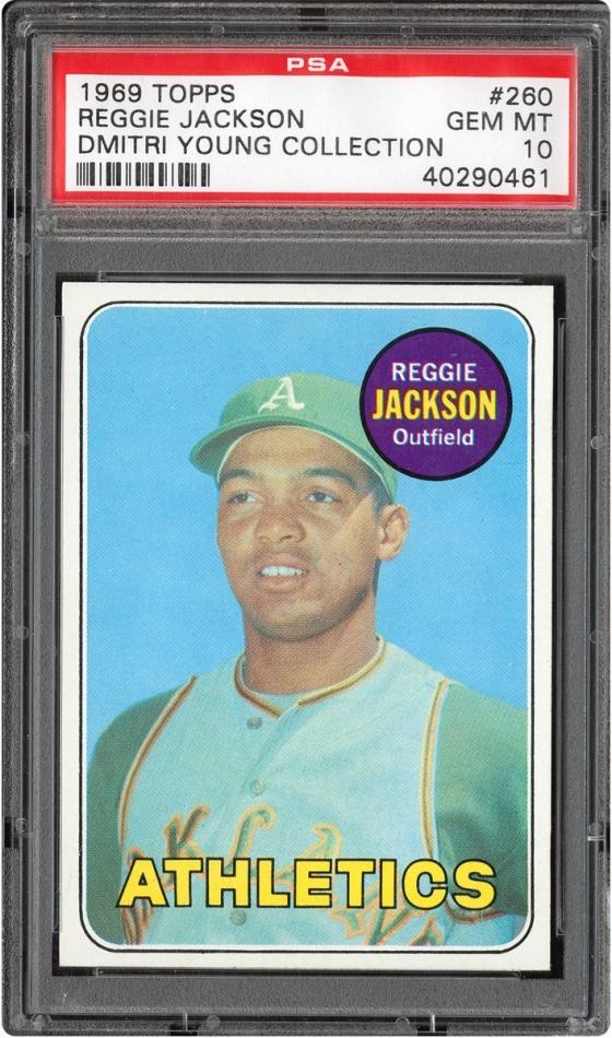 20. Reggie 560x950