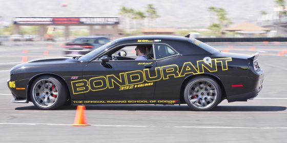 Bondurant Auto Cross 1 560x280