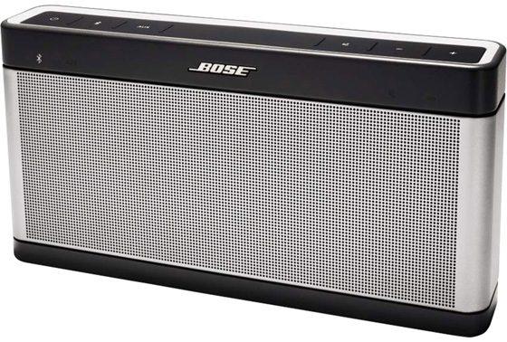 Bose 560x378