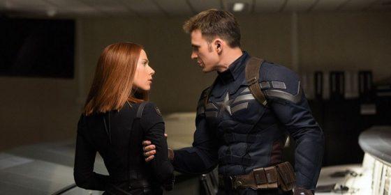 Captain America Civil War Set Photos Feature Black Widow Scarlet Witch 560x280