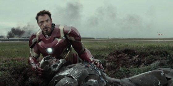 Captain America Civil War 108207 560x280
