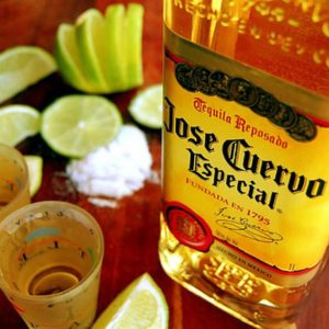 Cinco de Mayo Drink Guide