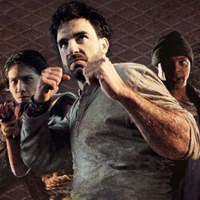 Five Reasons Stay Dead is the Best Bad Video Game Ever