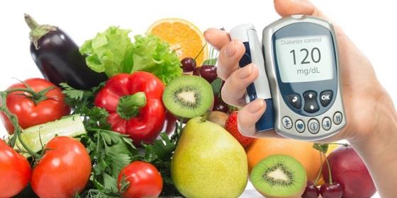 Diabetes 560x280