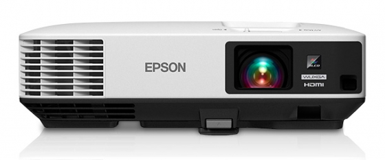 Epson Home Cinema 1440 e1463725661584 560x233