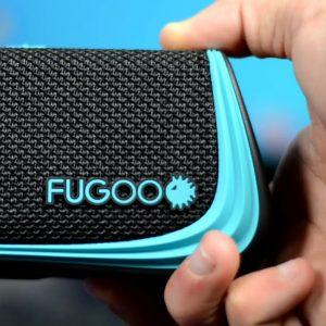Three Great Bluetooth Speakers
