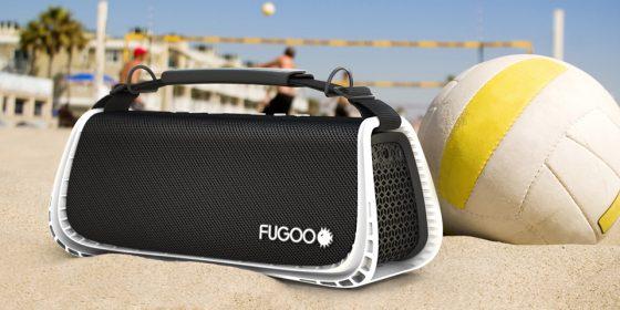 Fugoo Beach 560x280