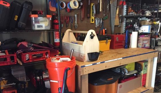 Garage Before 1 560x326