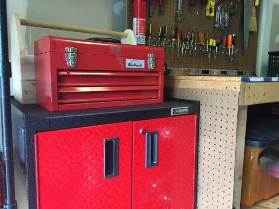 Gladiator GarageWorks 02 560x420