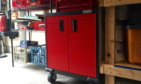 Gladiator GarageWorks 03 560x334