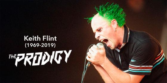 Keith Flint 560x280