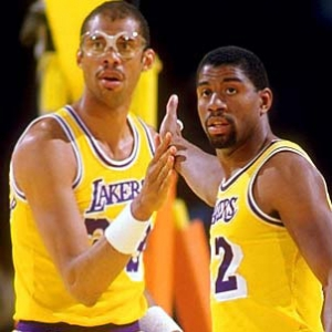 The Greatest NBA Team Never Put Together