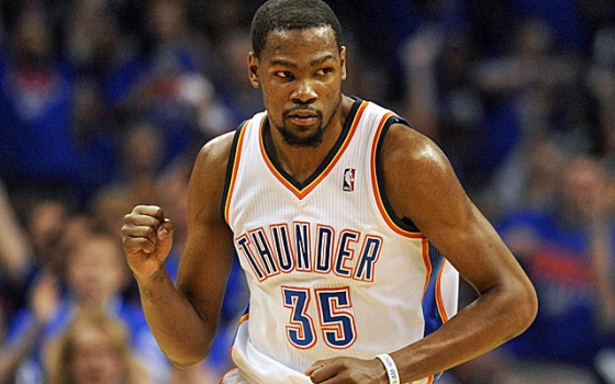 kevin durant 560x350