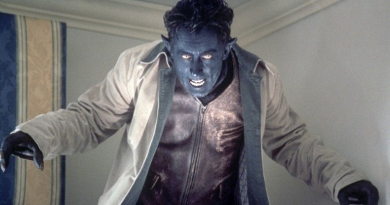 nightcrawler alan cumming x men 560x295