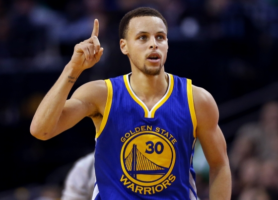 stephen curry 560x403