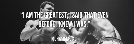 Ali Quote 1 560x186