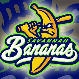 80 Fun Minor League Baseball Logos