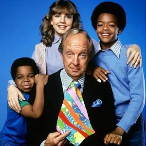 Remembering Television Fathers