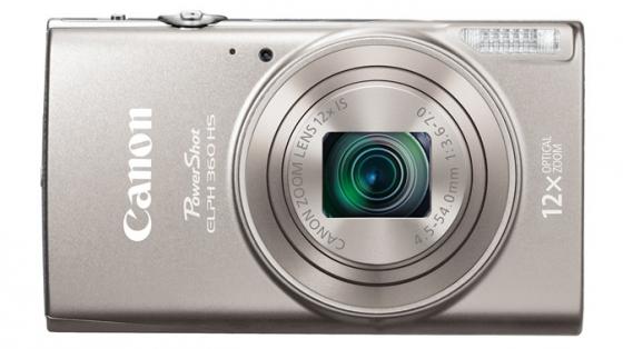 Canon 560x314