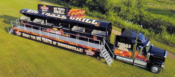Grill Truck 560x246
