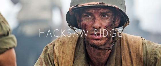 Haksaw Ridge movie 560x231
