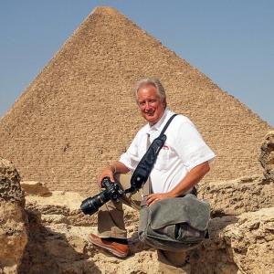 John Soule Egypt 1 300x300